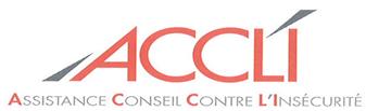 Accli